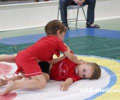 grand-prix-pragi-poludnie-w-sumo-walki-52