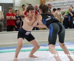 grand-prix-pragi-poludnie-w-sumo-walki-54