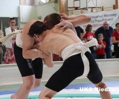 grand-prix-pragi-poludnie-w-sumo-walki-58