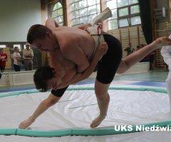 grand-prix-pragi-poludnie-w-sumo-walki-60