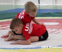 grand-prix-pragi-poludnie-w-sumo-walki-61