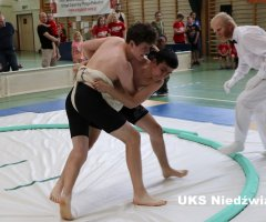 grand-prix-pragi-poludnie-w-sumo-walki-63