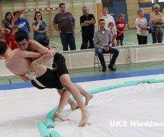 grand-prix-pragi-poludnie-w-sumo-walki-64