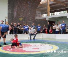 grand-prix-pragi-poludnie-w-sumo-walki-65