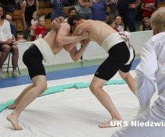 grand-prix-pragi-poludnie-w-sumo-walki-66