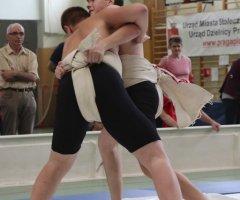 grand-prix-pragi-poludnie-w-sumo-walki-67