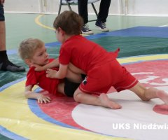 grand-prix-pragi-poludnie-w-sumo-walki-68