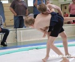 grand-prix-pragi-poludnie-w-sumo-walki-71