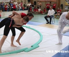 grand-prix-pragi-poludnie-w-sumo-walki-73