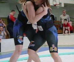 grand-prix-pragi-poludnie-w-sumo-walki-79