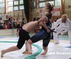 grand-prix-pragi-poludnie-w-sumo-walki-80