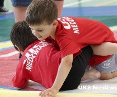 grand-prix-pragi-poludnie-w-sumo-walki-81