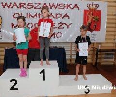 warszawska-olimpiada-mlodziezy-w-sumo-2018-100
