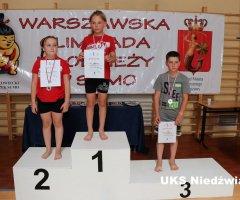 warszawska-olimpiada-mlodziezy-w-sumo-2018-102