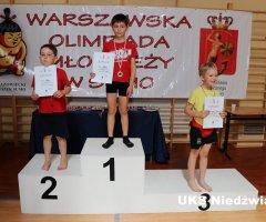 warszawska-olimpiada-mlodziezy-w-sumo-2018-103