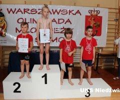 warszawska-olimpiada-mlodziezy-w-sumo-2018-104