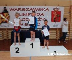 warszawska-olimpiada-mlodziezy-w-sumo-2018-110