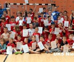 warszawska-olimpiada-mlodziezy-w-sumo-2018-111