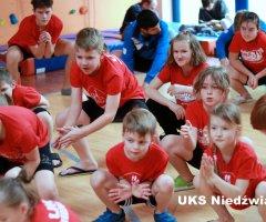 warszawska-olimpiada-mlodziezy-w-sumo-2018-23