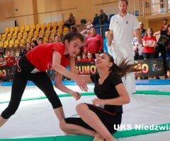 warszawska-olimpiada-mlodziezy-w-sumo-2018-39