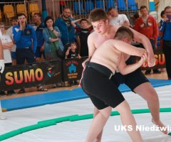 warszawska-olimpiada-mlodziezy-w-sumo-2018-40