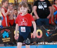 warszawska-olimpiada-mlodziezy-w-sumo-2018-44