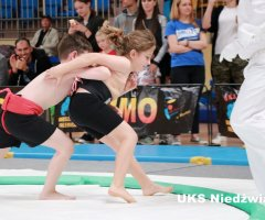 warszawska-olimpiada-mlodziezy-w-sumo-2018-49