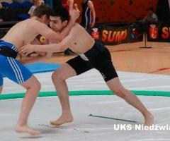 warszawska-olimpiada-mlodziezy-w-sumo-2018-51