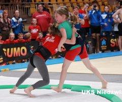 warszawska-olimpiada-mlodziezy-w-sumo-2018-54