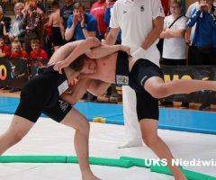 warszawska-olimpiada-mlodziezy-w-sumo-2018-56