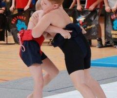 warszawska-olimpiada-mlodziezy-w-sumo-2018-58