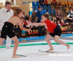 warszawska-olimpiada-mlodziezy-w-sumo-2018-60