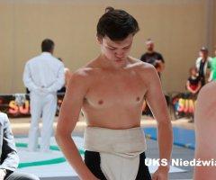 warszawska-olimpiada-mlodziezy-w-sumo-2018-62