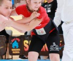 warszawska-olimpiada-mlodziezy-w-sumo-2018-64