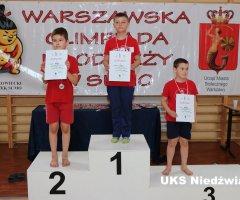 warszawska-olimpiada-mlodziezy-w-sumo-2018-81