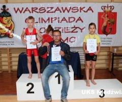 warszawska-olimpiada-mlodziezy-w-sumo-2018-82