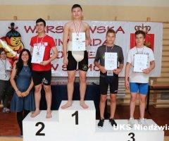 warszawska-olimpiada-mlodziezy-w-sumo-2018-83