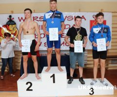 warszawska-olimpiada-mlodziezy-w-sumo-2018-85