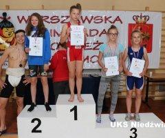 warszawska-olimpiada-mlodziezy-w-sumo-2018-87