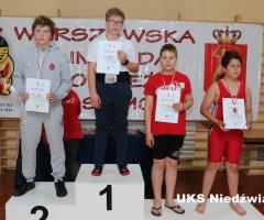 warszawska-olimpiada-mlodziezy-w-sumo-2018-88