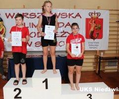 warszawska-olimpiada-mlodziezy-w-sumo-2018-89