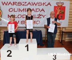 warszawska-olimpiada-mlodziezy-w-sumo-2018-90