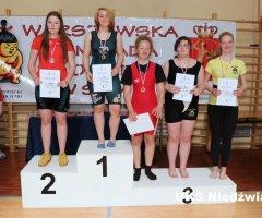 warszawska-olimpiada-mlodziezy-w-sumo-2018-91