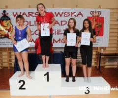 warszawska-olimpiada-mlodziezy-w-sumo-2018-93