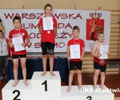 warszawska-olimpiada-mlodziezy-w-sumo-2018-94