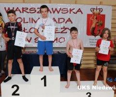 warszawska-olimpiada-mlodziezy-w-sumo-2018-97