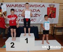 warszawska-olimpiada-mlodziezy-w-sumo-2018-98