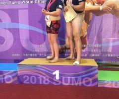 mistrzostwa-swiata-w-sumotajwan-2018-0