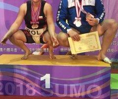mistrzostwa-swiata-w-sumotajwan-2018-2