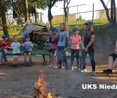 oboz-sportowy-olecko-2018-103